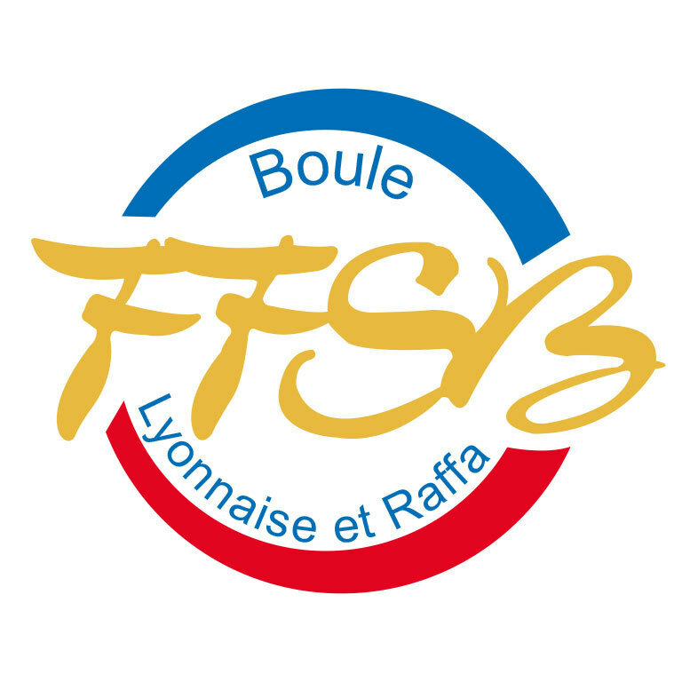 Annulation Championnats de France 2021