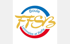 Calendrier 2021/2022 Dates officielles FFSB